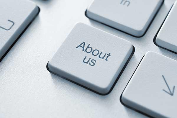 about-us-key-PKKRNX_600x400