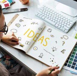 ideas-strategy-action-design-vision-plan-concept-P2TGYBT_600x400